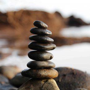 balance-blur-boulder-355863-min